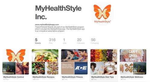 healthstyleonpinterest